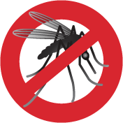 We help prevent Malaria